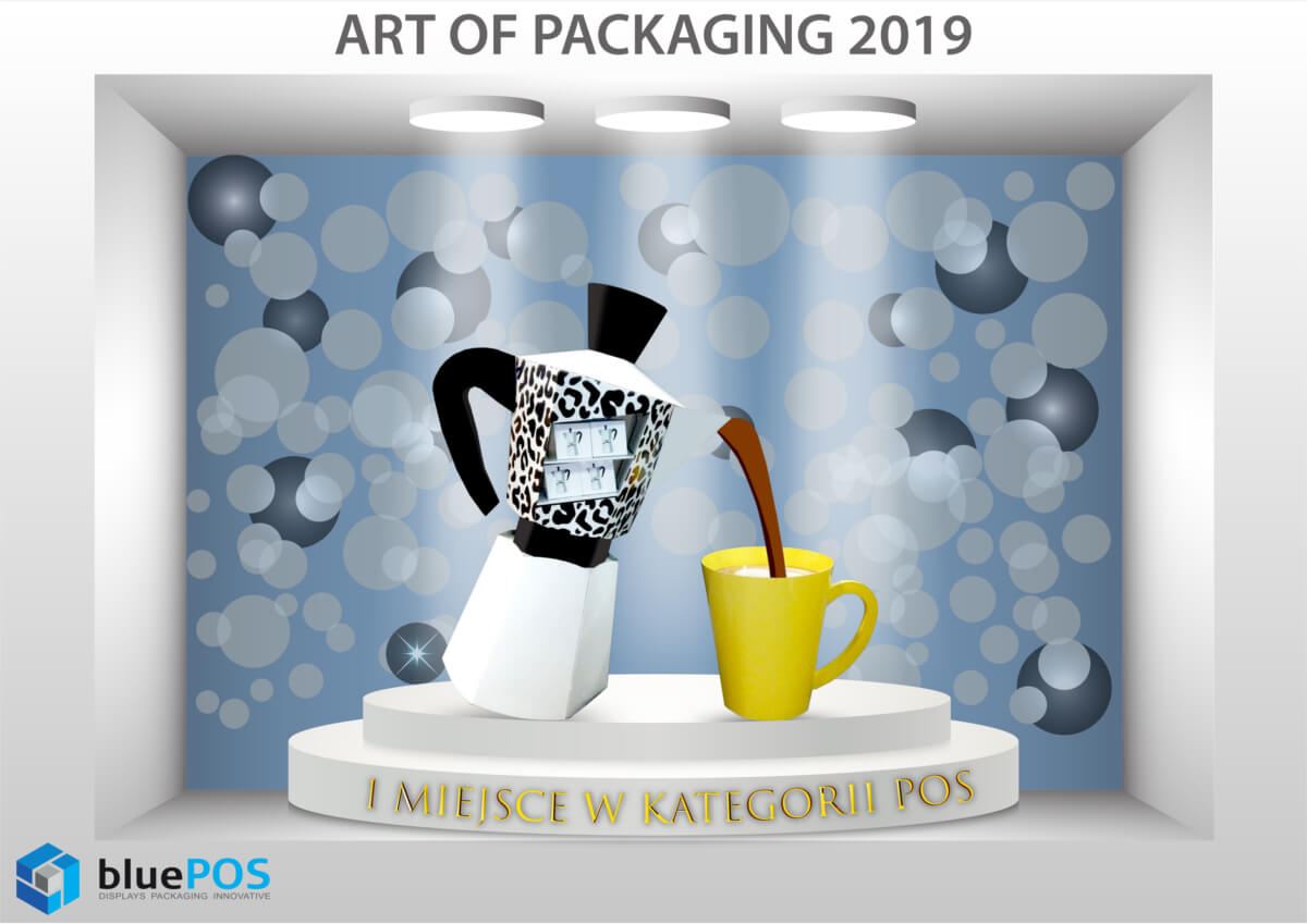 BluePOS ArtOfPackaging CMYK